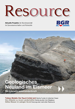 Titelblatt Resource